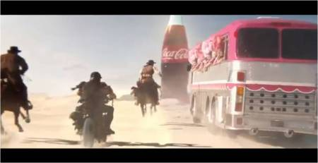 CocaCola_TheChase
