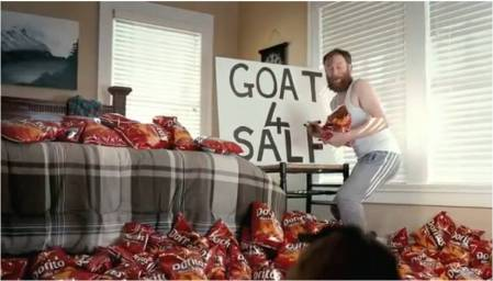 Doritos_Goat4Sale