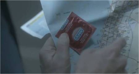 Durex_SOS-Condoms