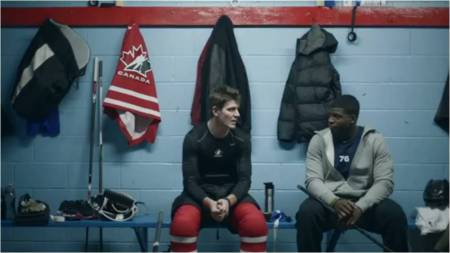 Nike_HockeyIsOurs