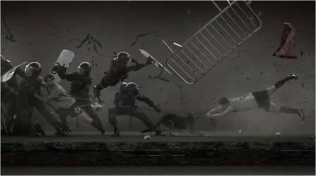 Nike_Ronaldo-ad