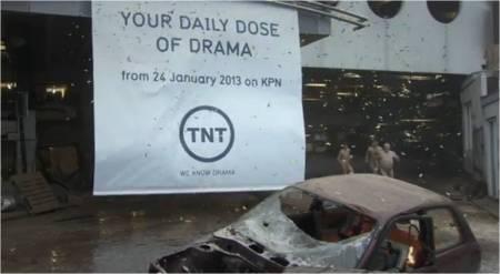 TNT_YourDailyDoseOfDrama