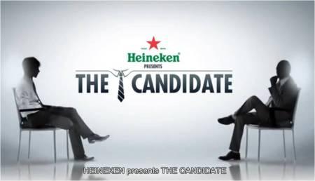 Heineken_TheCandidate