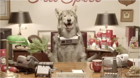 OldSpice_Mr Wolfdog