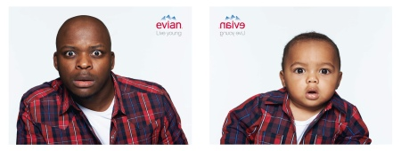 Evian_fred_enzo_aotw