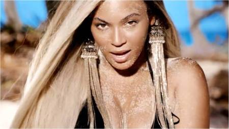 H&M_Beyonce-ad