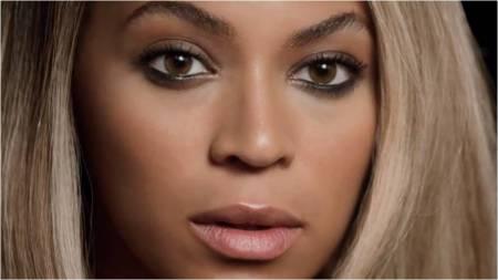 Pepsi_Beyonce_Mirrors