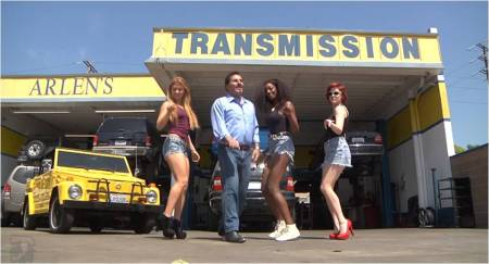 Arlen'sTransmission_ShiftIt
