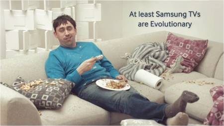 SamsungTV_EvolutionKit