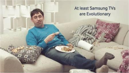 SamsungTV_EvolutionKit