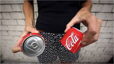 Coca-Cola_SharingCan