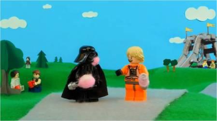 Lego_StarWars_FathersDay
