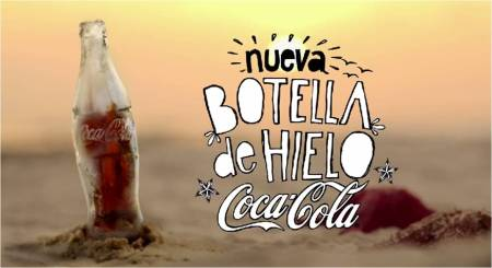 CocaCola_BotellaDeHielo2