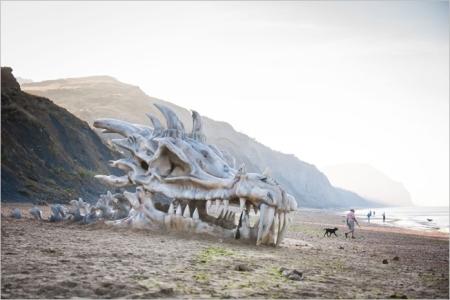 dragon-skull-1