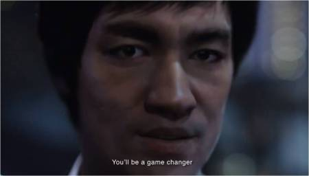 JohnnieWalker_Bruce Lee