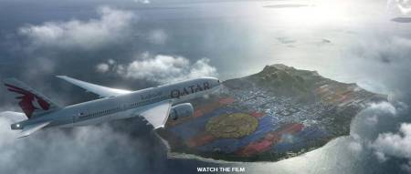 QatarAirways_FCB