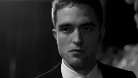 DiorHomme_Pattinson