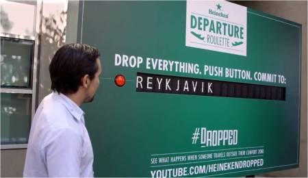 Heineken_DepartureRoulettEnRoute