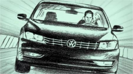 Volkswagen_FeelingCarefree