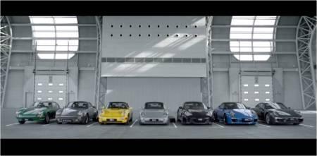 Porsche911_50thAnniversary