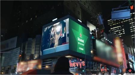 Heineken_CarolKaraoke