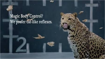 Jaguar_Cat-like-reflexes