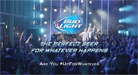 BudLight_UpForWhateverHappens