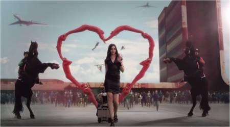XXL_AirportLove