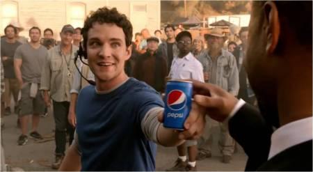 Pepsi_MiniCans_MiniHollywood2