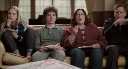 HBO Go_AwkwardFamilyViewing