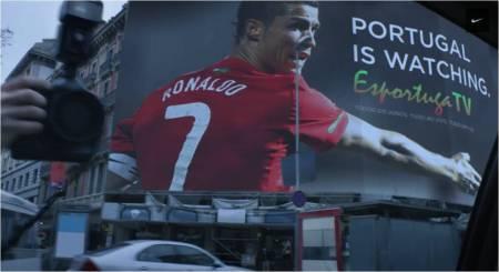 NikeFootball_RiskEverything
