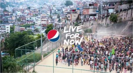 Pepsi_NowIsWhatYouMakeIt