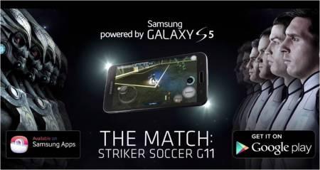 SamsungS5_TheGALAXY11