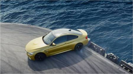 BMW M4_UltimateRacetrack