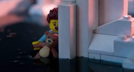 Greenpeace_Lego-NotAwesome