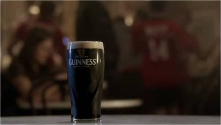 Guinness_EmptyChair