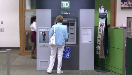 TDCanadaTrust_ATM