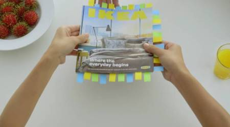 Ikea_BookBook