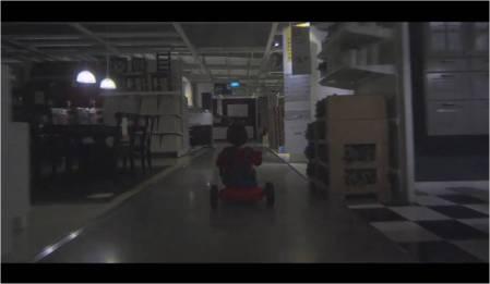 IKEA_Halloween