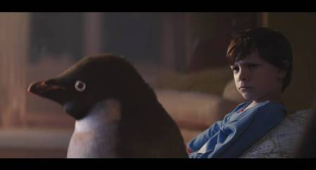 JohnLewis_MontyThePenguin