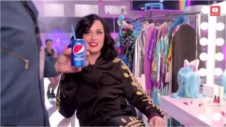 Pepsi_KatyPerry-HalftimeShow