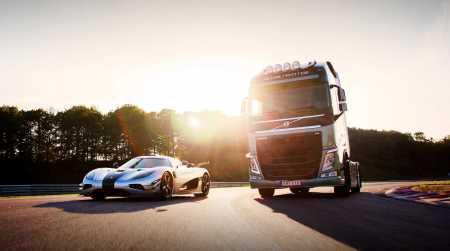 VolvoTrucks_KoenigseggOne1