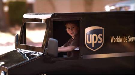 UPS_WishesDelivered_Driver4aDay