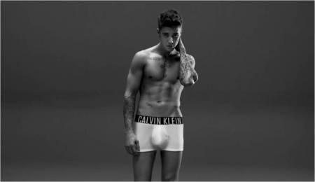 CalvinKlein_Underwear-JustinBieber