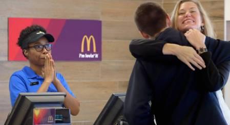 McDonalds_PayWithLovin