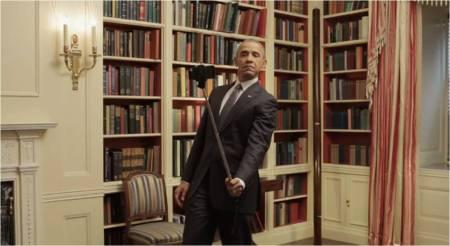 Obama_BuzzFeed