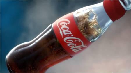 CocaCola_Tale of Contour