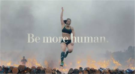 Reebok_Be More Human