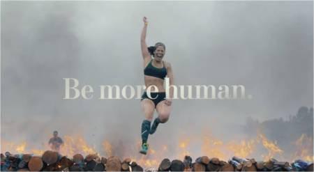 Reebok_Be More Human