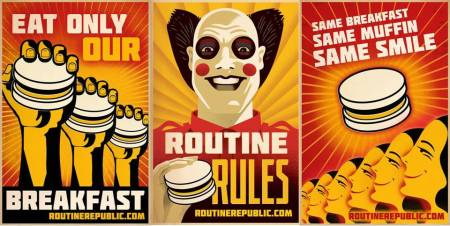 TacoBell_RoutineRepublic-posters